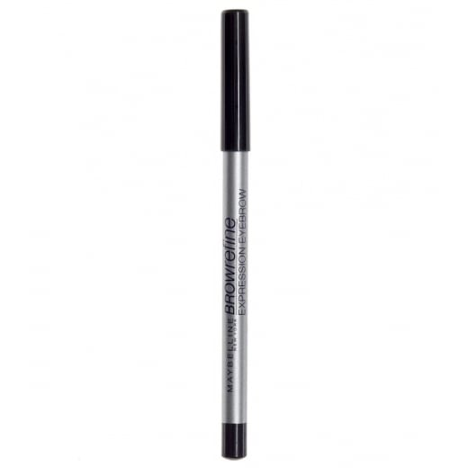 Maybelline Brow Refine Expression Eyebrow Pencil