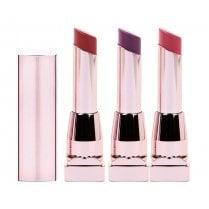Maybelline Color Sensational Shine Compulsion Lipstick