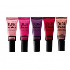 Maybelline Colour Drama Intensive Lip Paint