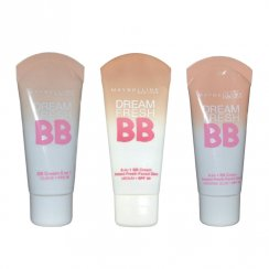 Maybelline Dream Fresh 8 In 1 BB Cream
