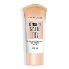 Maybelline Dream Matte BB Cream - Bonne Mine