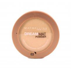 Dream Matte Face Powder 9g - Choose Your Shade