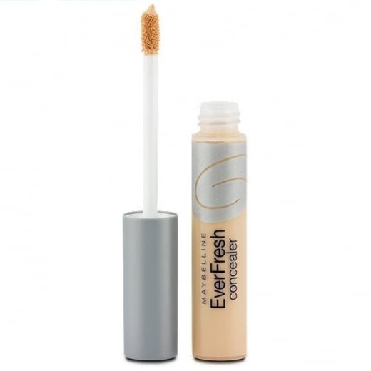 Maybelline Ever Fresh Concealer