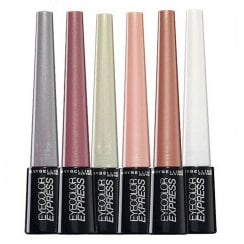 Maybelline Eyecolor Express Loose Powder Eye Shadow