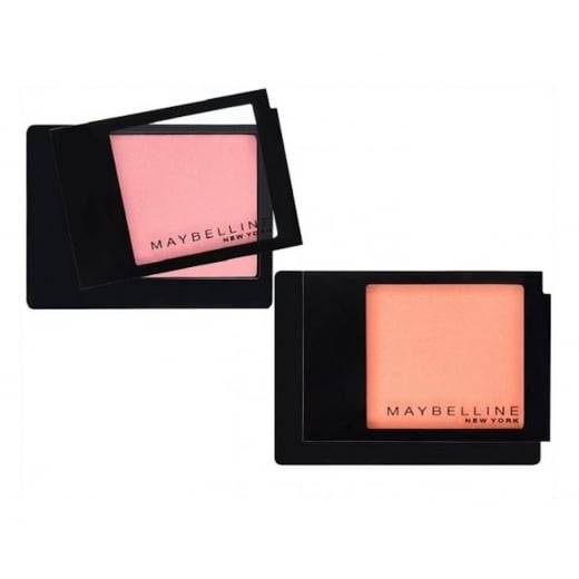 Maybelline Facestudio Blush