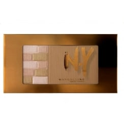 Maybelline FaceStudio Bricks Bronzer - 01 Blondes