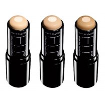 Maybelline Fit Me Anti Shine Foundation Stick