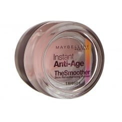 Maybelline Instant Anti-age The Smoother Skin Retexturising Primer - 7ml