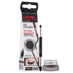 Maybelline Lasting Drama Gel Eyeliner - Brown