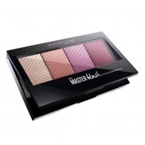 Maybelline Master Blush Color & Highlighting Kit