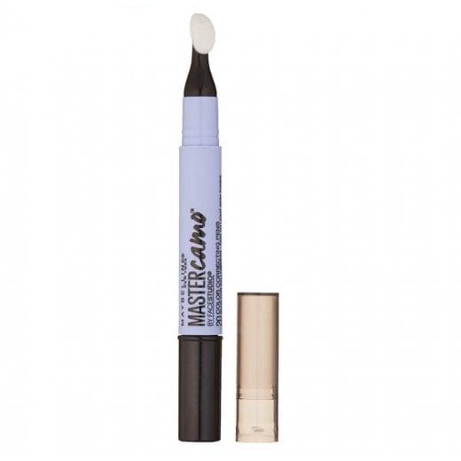 Maybelline Master Camo Colour Correcting Pen - Blue