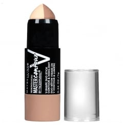 Maybelline Master Contour Duo Stick - 01 Light