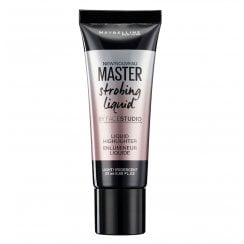 Maybelline Master Strobing Liquid Highlighter - Light/Iridescent