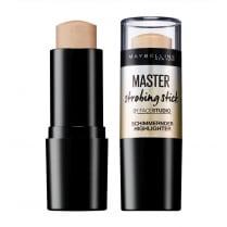 Maybelline Master Strobing Stick - 200 Medium Nude Glow