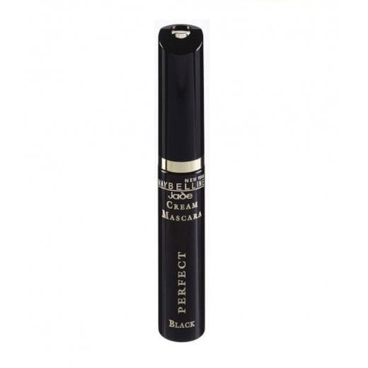 Maybelline Perfect Mascara - Black