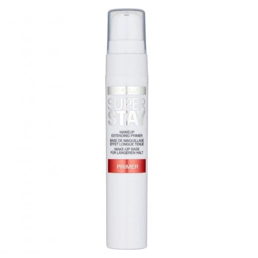 Maybelline Superstay 24H Extending Primer