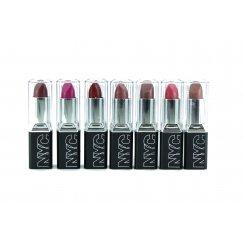 Ultra Last Lipwear Lipstick