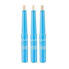 NYX Incredible Waterproof Concealer