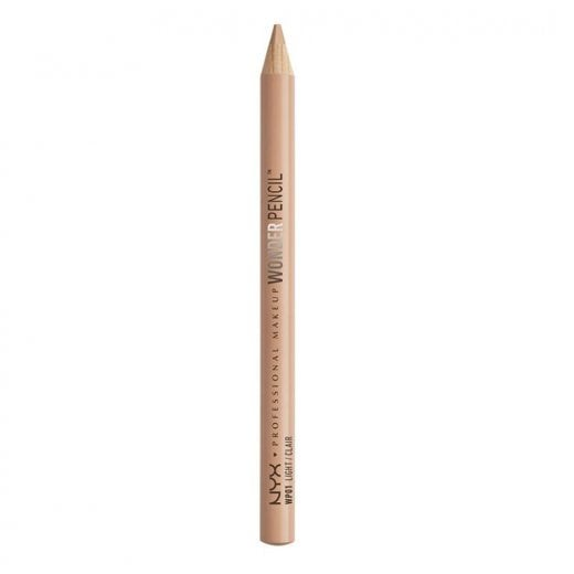 NYX Wonder Pencil - 01 Light