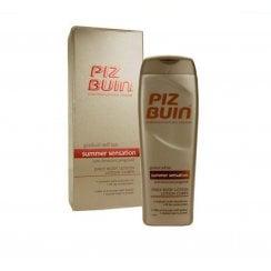 Piz Buin Summer Sensation Body Moisturiser