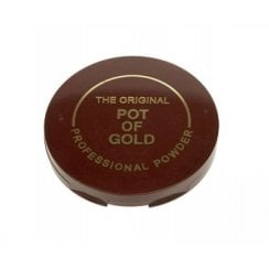 Pot Of Gold Bronzing Compact Powder
