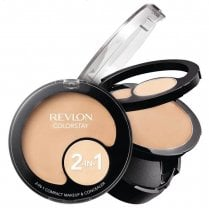 Revlon Colorstay 2 in 1 Makeup & Concealer