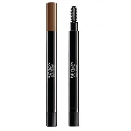 Revlon Colorstay Brow Mousse Pen