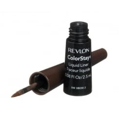 Revlon Colorstay Liquid Liner - Black/Brown