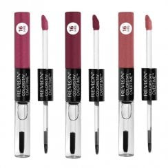 Revlon Colorstay Overtime Lip Colour