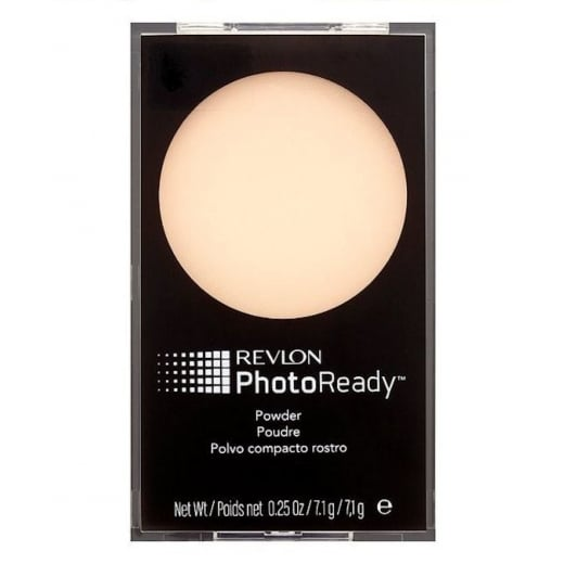 Revlon PhotoReady Face Powder