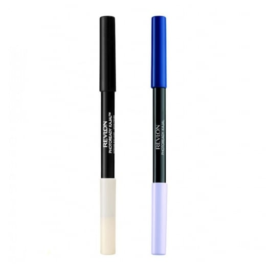 Revlon PhotoReady Kajal Eyeliner And Brightener