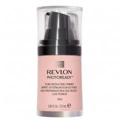 Revlon Photoready Pore Reducing Primer