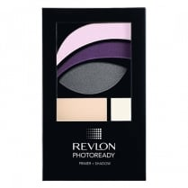 Revlon PhotoReady Primer, Shadow And Sparkle - 515 Renaissance