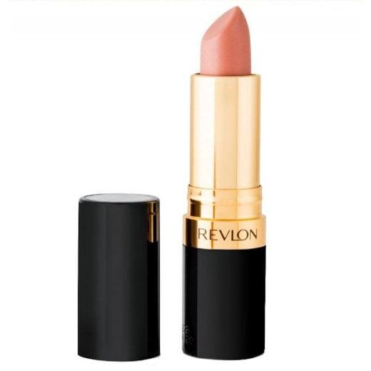 Revlon Super Lustrous Matte Lipstick - Choose Your Shade
