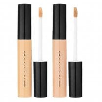 Revolution Focus & Fix Liquid Concealer