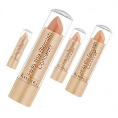 Rimmel Hide The Blemish Concealer