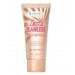 Rimmel #Insta Flawless Skin Tint - 006 Light Medium