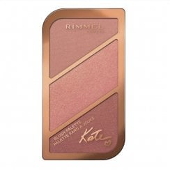 Rimmel Kate Blush Palette