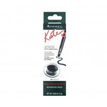 Rimmel Kate Waterproof Gel Eyeliner - 005 Emerald