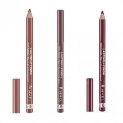 Rimmel Lasting Finish 1000 Kisses Lip Liner Pencil