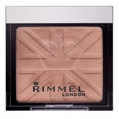 Rimmel Lasting Finish Soft Colour Blush - Choose Your Shade