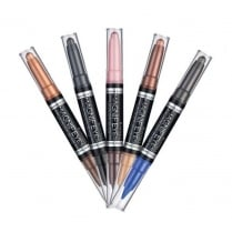 Rimmel Magnif'Eyes 2 in 1 Shadow & Kohl Eyeliner