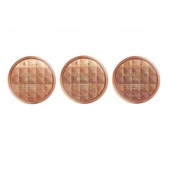 Rimmel Radiance Brick Bronzing Powder