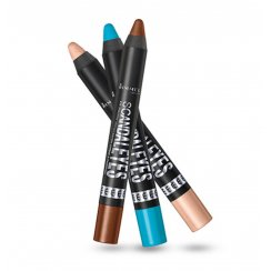 Rimmel Scandaleyes Eyeshadow Stick