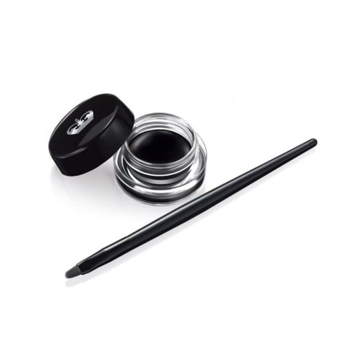 Rimmel Scandaleyes Waterproof 24HR Gel Eyeliner UNBOXED - 001 Black