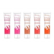 Rimmel Stay Blushed Liquid Cheek Tint