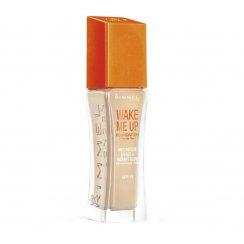 Rimmel Wake Me Up Foundation - Choose Your Shade
