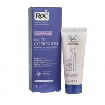 RoC Multi Correxion 5 In 1 Anti-Age Moisturiser Cream
