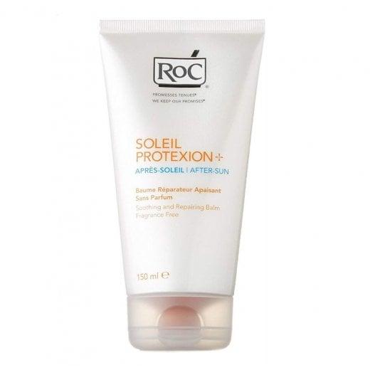 ROC Soleil Protexion After Sun Repairing Balm
