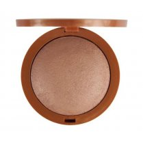 Royal Baked Bronzing Powder Compact